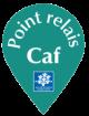 point-relais-caf