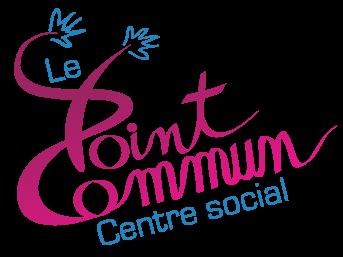 LE POINT COMMUN 52