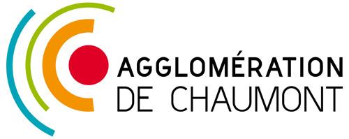 logo-agglomeration de chaumont
