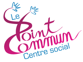 LE POINT COMMUN 52