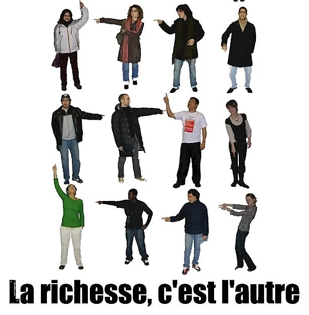 phot-image-la-richesse-c-lautre-copie