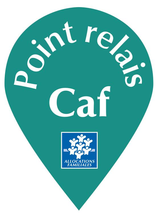 logo-point-relais-caf-5