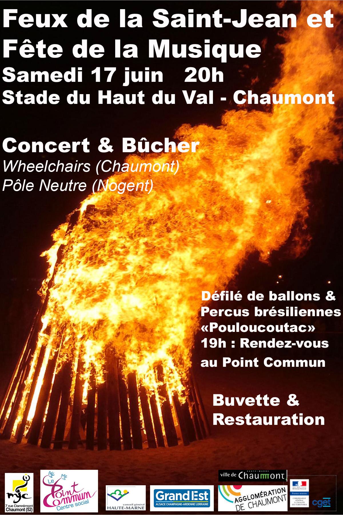 Adresse De Caf De Chaumont Haute Marne